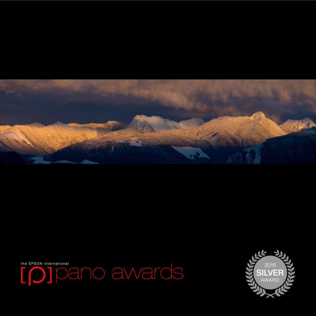 2016-pano-awards-open-silver-448